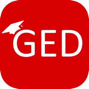 Ged essay question samples