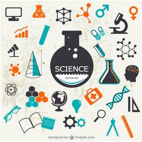 Science and technology in the modern world essay